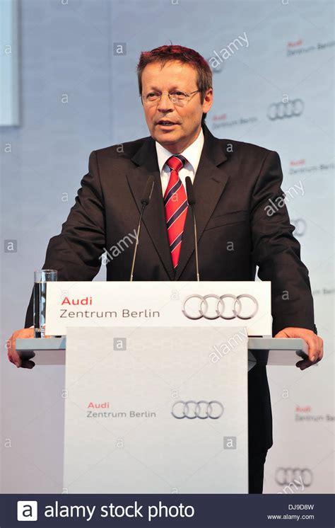 Audi Zentrum D Ren by Renz Stockfotos Renz Bilder Alamy