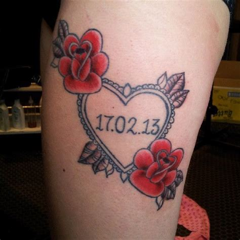 tattooed heart release date 81 best images about tattoos on pinterest heart tattoo