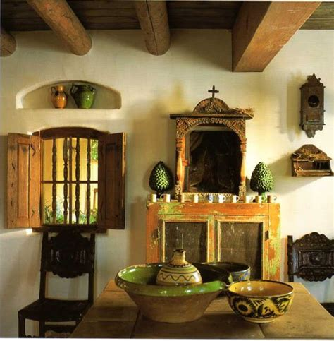home interior mexico mexican style home pinterest