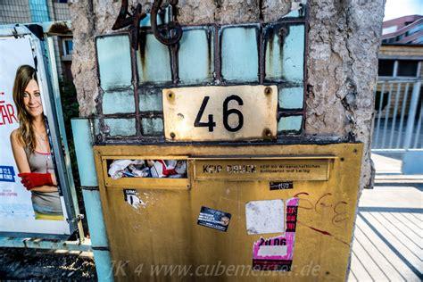 Druckerei Frankfurt by Frankfurt Lost Place Druckerei 1 Verlassene Orte Rhein