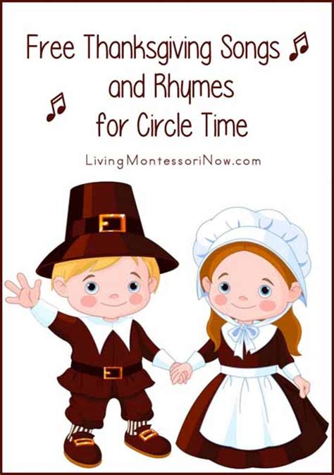 Delightful Christmas Songs For School Programs #6: Free-Thanksgiving-Songs-and-Rhymes-for-Circle-Time.jpg