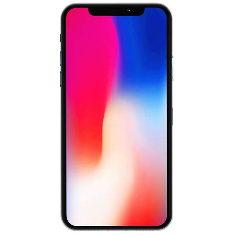 Top Tips On Attending An Iphone Launch by Tips For Scoring An Iphone X At Launch Tech