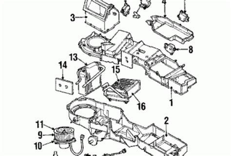 2003 ram 1500 quad owners manual images diagram writing sle ideas and guide iat sensor location on 2003 dodge ram 1500 iat free engine image for user manual download