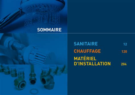 cfm catalogue suisse so graphiste freelance luxembourg