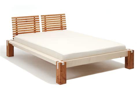 futon stuttgart futon bett casa padrino luxury boxspring bed bed x