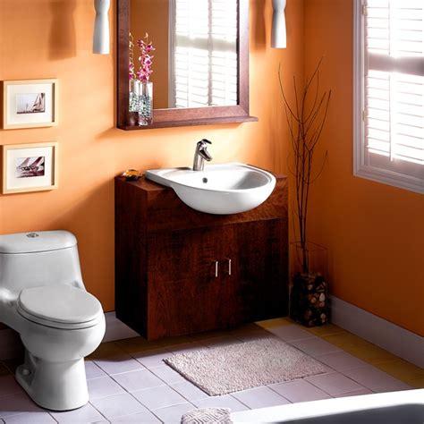 countertop bathroom sink mezzo semi countertop bathroom sink american standard