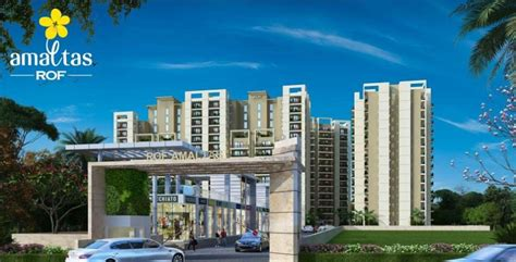 affordable housing gurgaon huda affordable homes in haryana