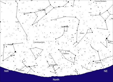 printable star map search results for star chart printable calendar 2015