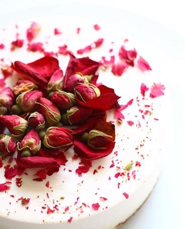 best flower food flower filled food at your wedding arabia weddings