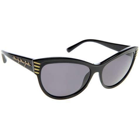 marc mmj196 807 sunglasses shade station