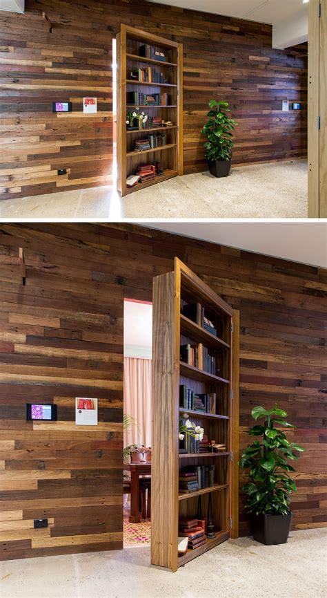 interior design ideas  alternative door designs