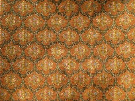 Vintage Tapestry Upholstery Fabric by Vintage Tapestry Upholstery Fabric Antique Floral
