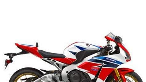 honda cbr bike models honda recalls 13 700 units of 2 cbr bike models in india