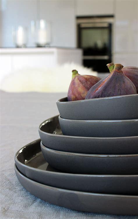 moderne küchen für kleine räume k 252 che tisch offene