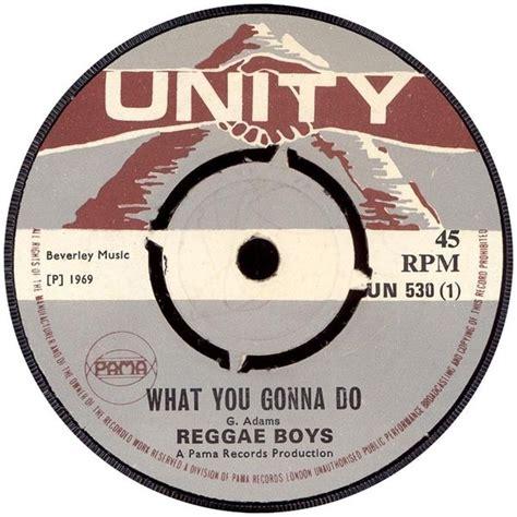 Unity Layout Label | 463 best images about record labels on pinterest vinyls