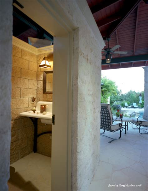 pool house bathroom ideas pool house bathroom home design ideas