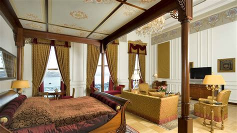 romantic rooms anatomy of a romantic hotel room cnn com