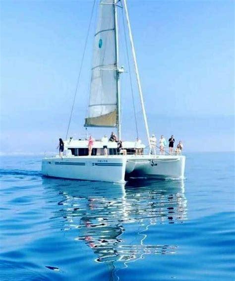 catamaran gran canaria tripadvisor katamaran deluxe tour gran canaria hier buchen
