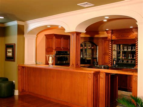 Basement Bar Design Plans Basement Bar Ideas And Designs Pictures Options Tips Hgtv