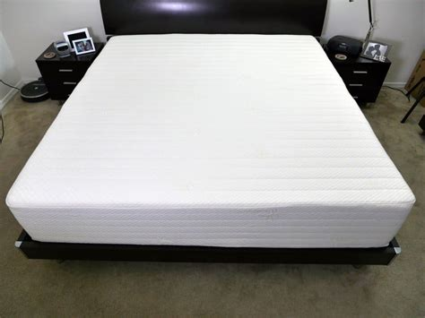 brentwood home brentwood home mattress reviews sleepopolis