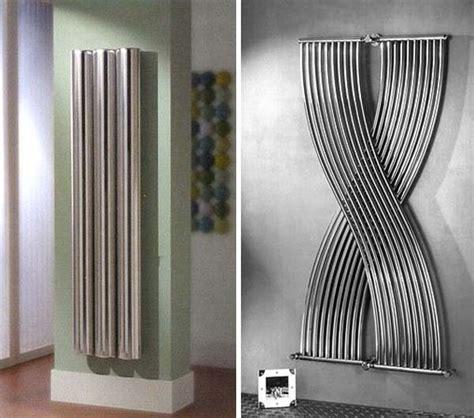 la casa radiatore design dei radiatori in alluminio riscaldamento per la