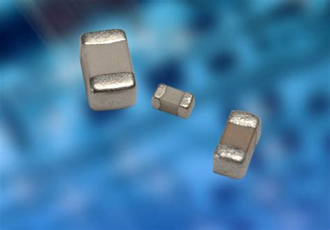 capacitor dielectric np0 mlccs provide one of the most stable capacitor dielectrics