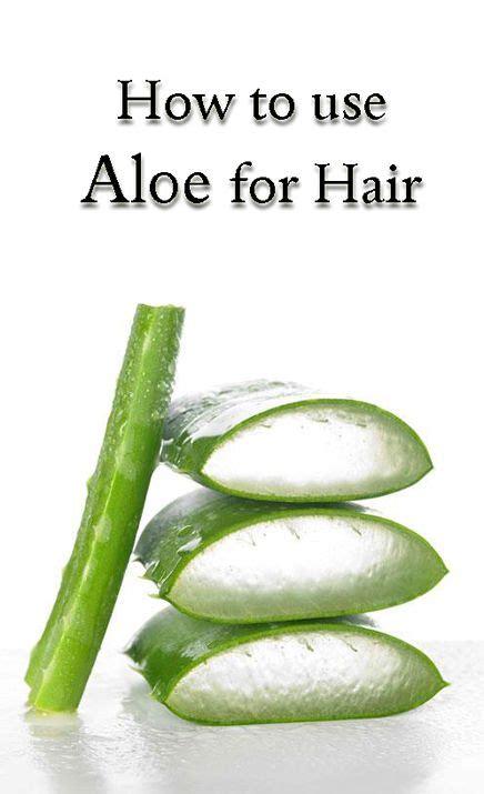 Natur Hair Mask Aloe Vera 15ml aloe vera juice for hair growth www imgkid the image kid has it
