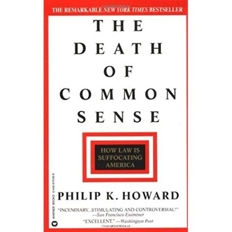 the common books the of common sense how is suffocating america