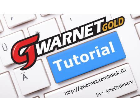 Pasang Wifi Id Di Rumah tutorial cara memasang gwarnet gold di rumah