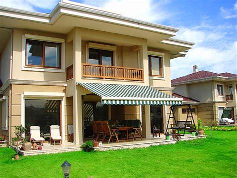 awnings sun roofs sun blinds thailand
