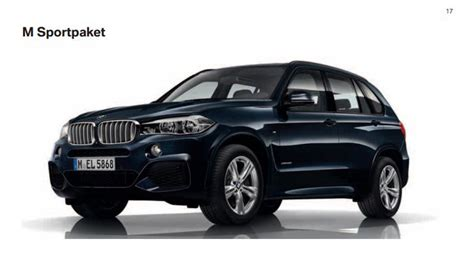 2014 x5 bmw look at 2014 bmw x5 m sport package and x5 m50d