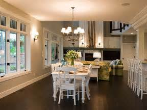 craftsman style homes interiors decor ideas for craftsman style homes