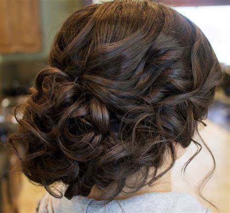 8 Easy Hairstyles For Long Thick Hair You Can Try   Sexy