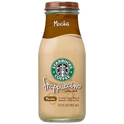 Starbucks Bottle by Starbucks Cappuccino Bottle Www Imgkid The Image