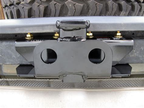 change required jeep 2007 jeep wrangler trailer hitch curt
