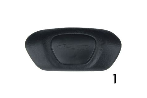 Vita Spa Pillows by Vita Spas Pillow Range Www Poolandspacentre Co Uk