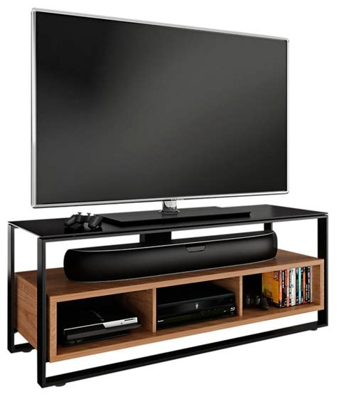 Corner Cabinet For Kitchen by Sonda Entertainment Console Modern Entertainment