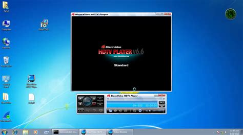 how to play dvds or blu ray on windows 8 or windows 10