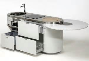 compact design all in one kitchen units for compact urban homes hometone