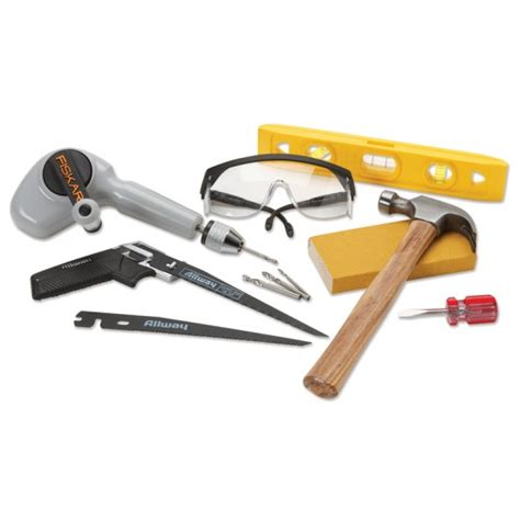 woodworking tool kits woodworking tool set tools woodworking for small