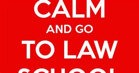 cara penulisan skripsi hukum pidana contoh 150 skripsi hukum pidana pdf terbaru sangat