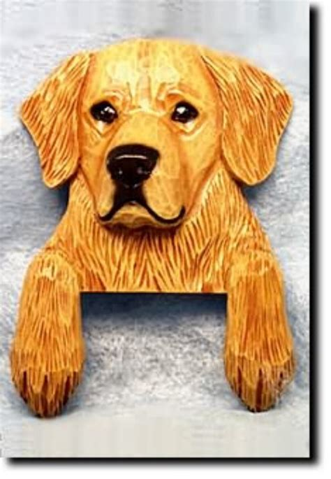 golden retriever bookends golden retriever bookends functional reproductions from original breeds picture