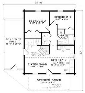 small cabin floorplans small cabin floor plan 21180 home ideas