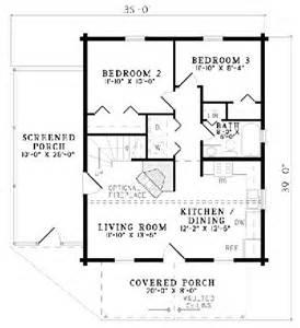 tiny cabin floor plans small cabin floor plan 21180 home ideas
