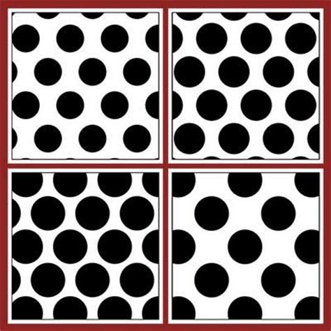 pattern photoshop free dots dots patterns for photoshop psddude