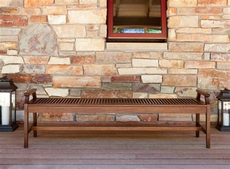cache valley upholstery 17 best images about jensen ipe and argento outdoor