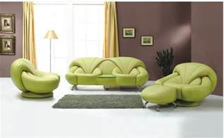 Modern Livingroom Furniture Modern Living Room Furniture Designs Ideas An Interior