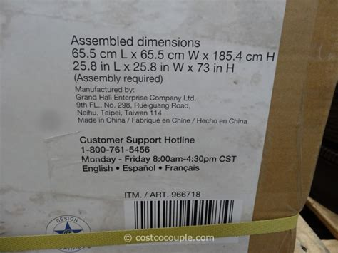 totum patio heater grand totum patio heater 36 000 btu new in box ebay