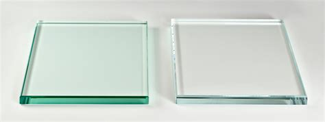 clear glass find out more about the glass types available at nathan allan