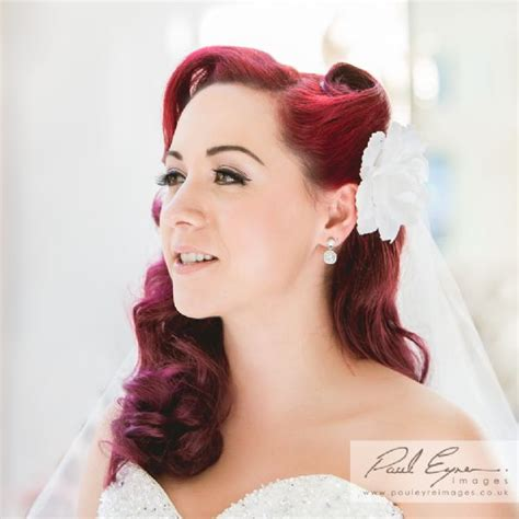 hair and makeup nottingham ms moo make up wedding hair and makeup artist in